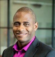 Dr. Percival Matthews
